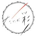 広島市のパーソナルカラー・骨格診断・ヘアメイクレッスンは、たにだ彩にお任せください